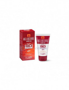 HELIOCARE 90 GEL