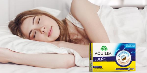 Los 5 consejos para frenar el insomnio