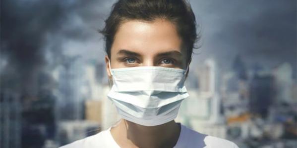 Protégete ante el contagio